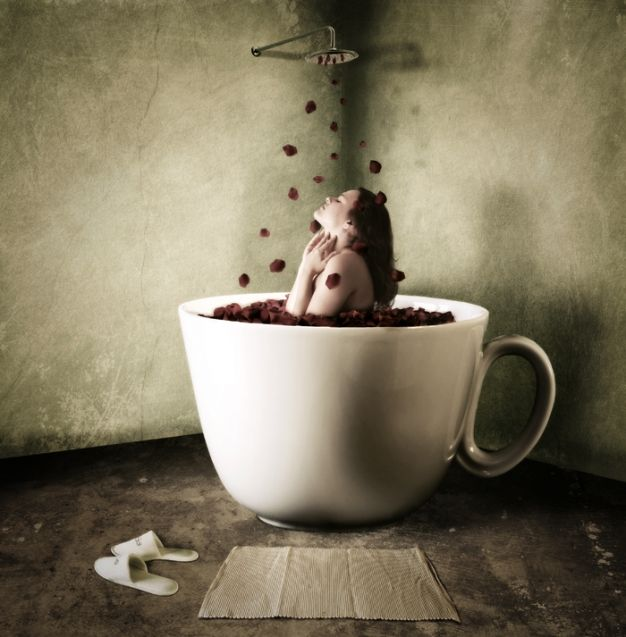 Funny Good Morning Coffee Pictures   Morning Coffee 893