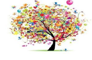 La Pleine Conscience est une technique de méditation permettant de se centrer sur le présent, de se déconnecter de la spirale du stress, de développer le lâcher prise ex : http://www.uneviezen.com/7-meditations-guidees.html  - N°7 ; http://guerir.org/videos/relaxation-pour-guerir.htm ; http://www.cps-emotions.be/mindfulness/materiel-mindfulness.php