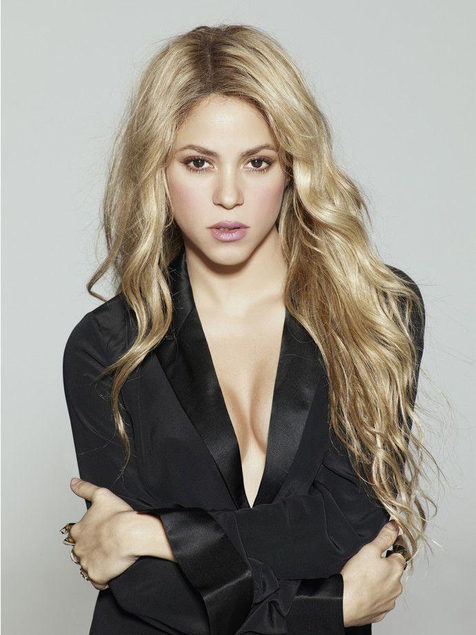 Save the date: интересные факты о Шакире - http://russiatoday.eu/save-the-date-interesnye-fakty-o-shakire/ Главное, что нужно знать о колумбийской красавицеСегодня певица Шакира отмечает очередной день рождения. Несколько лет назад в одном из интервью Шакира сказала, что пока не готова сниматься �