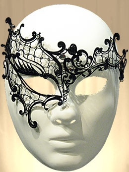 swan mask template - 137 best masks and facial jewelry images on pinterest