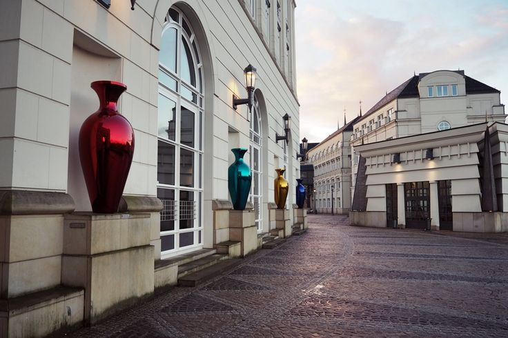 Post about Luxembourg is up on my blog: http://www.lucid-vision.com/2017/03/lucembursko-2017.html#.WMG3_m_JzIU #luxembourg #city #architecture #blogger #czechgirl #travel