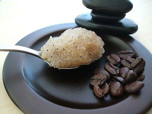 #Ricette #scrub #anticellulite fai da te - http://www.amando.it/bellezza/corpo/ricette-scrub-anticellulite-fai-da-te.html