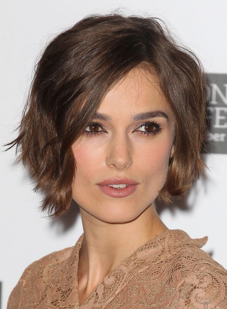 haircuts for shaped faces 17 best hairstyles images on hairstyle 1489