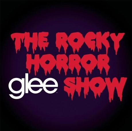 Glee Cast – Glee: The Music, The Rocky Horror Glee Show. Number 6, November 6.