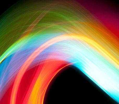 Nine Movements in Harmony Symphony (Portals 1-9)