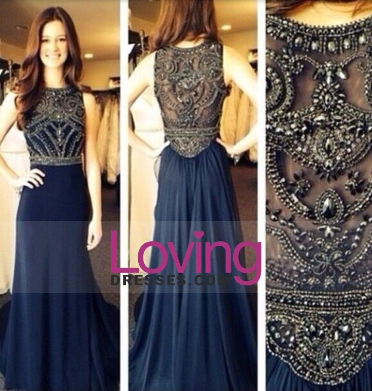 10 best Prom images by Kathy Wardell on Pinterest   Ballroom dress ...