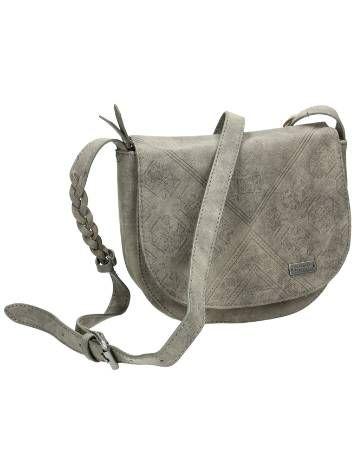 Roxy Material Love Handtasche online kaufen bei blue-tomato.com