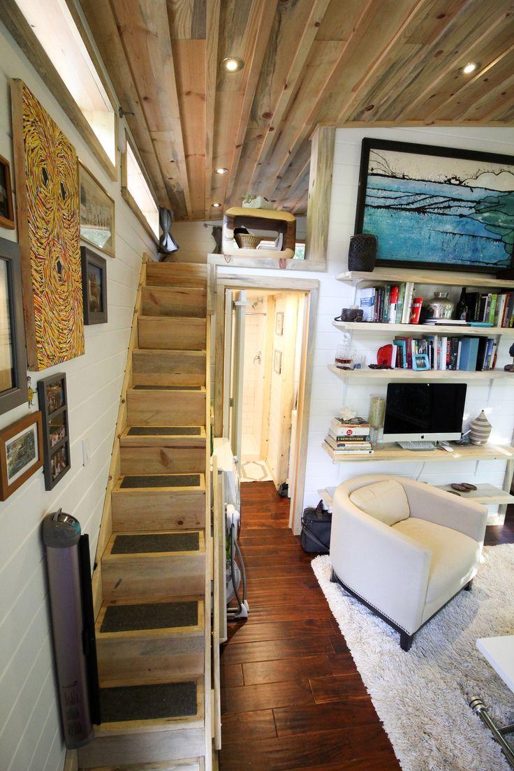 small cedar home plans. urban cabin tiny portable cedar homes 7 431 best Small Home Plan Ideas images on Pinterest  house