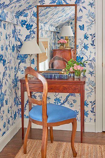 Exploring the Portfolio of Long Island Interior Designer ...