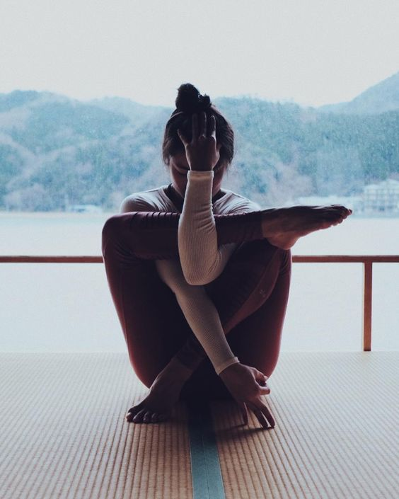 Yoga; Esercizio; Salute; Danza; Posizione yoga; Yoga pone; Yoga stile di vita; Yoga per …