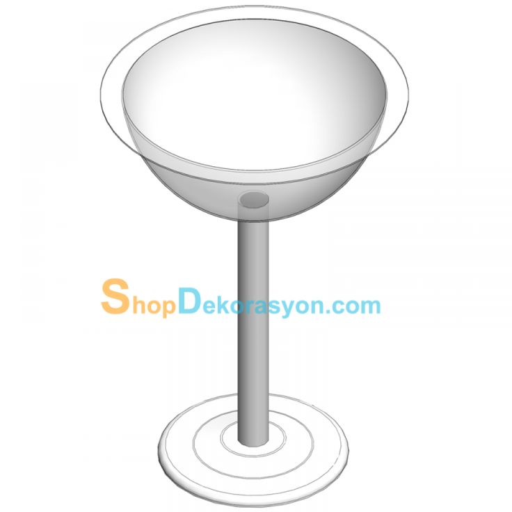 thumb3_1745437-pleksi-glass-eczane-teshir-standi.png 1.000×1.000 piksel