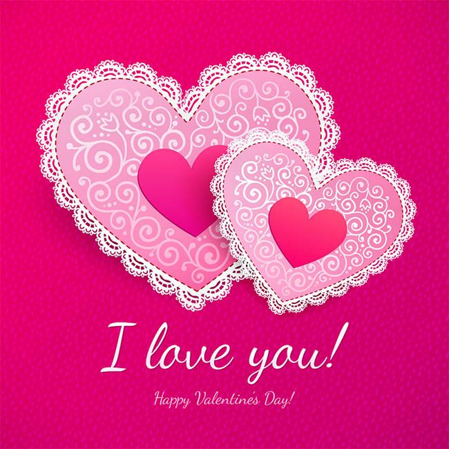 The 25+ best Happy valentines day pictures ideas on Pinterest ...