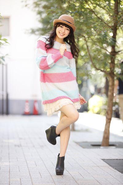 Miki Honoka - Wiki Drama