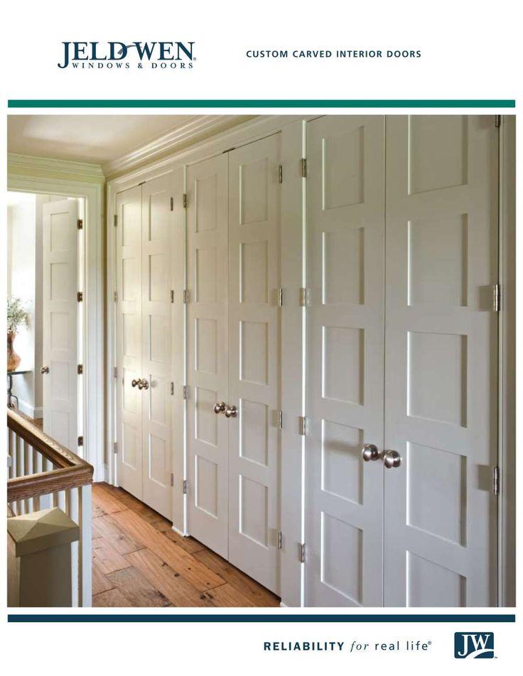 1000 images about jeld wen windows doors on pinterest for Buy jeld wen windows online