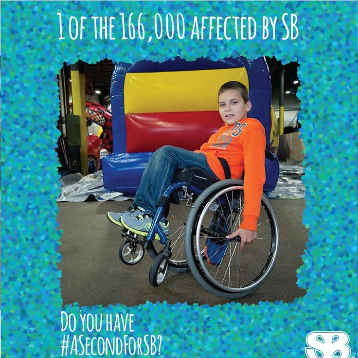 197 best 2014 spina bifida awareness month images on