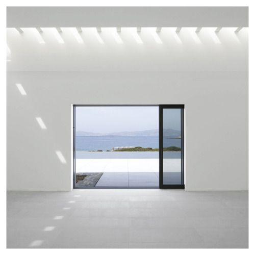 """styletaboo: """"John Pawson - Paros House I [Greece, 2016] """""""