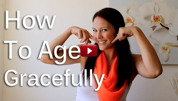 How to age gracefullySkincare, Homemade Spa