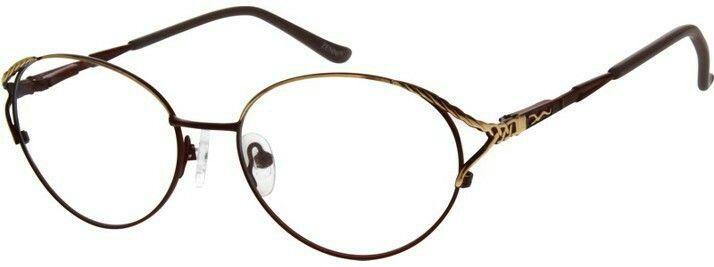 Austin 19 00 Zenni Optical Zenni Eyeglasses