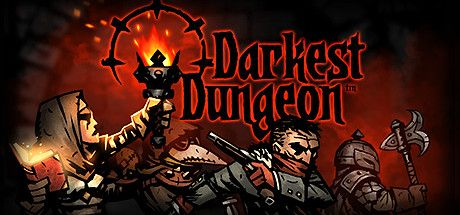 Darkest Dungeon is a roguelike, dungeon crawler video game created by indie game developer Red Hook Studios.
