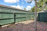 8/27-33 Mattocks Road Burleigh Waters QLD 4220 - Townhouse FOR SALE #3953302 - https://www.armstronggc.com.au