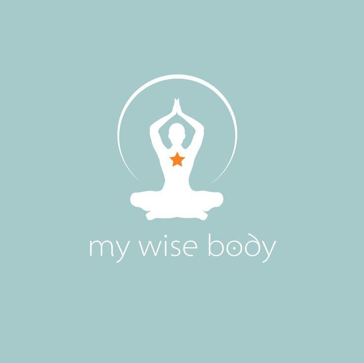 www.mywisebody.com