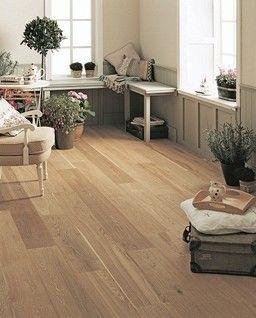 Elka Oak Engineered Flooring, Rustic, Brushed, Oiled, 190x3x14 mm, Elka Flooring, Solid Wood Flooring, Parquet Flooring, Engineered Wood Flooring, Oak, Walnut, Maple, Ash, Beech, Unfinished, wood flooring, flooring company london, laminate flooring store, carpet store, real wood flooring, hardwood flooring, parquet flooring, UK