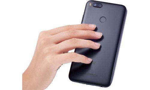 Harga Xiaomi Mi A1 Terbaru Beserta Review Spesifikasi Smartphone Xiaomi Mi A1 Dan Ulasan Kelebihan Dan Juga Kekurangan Smartphone Xiaomi Mi A1 Terlengkap