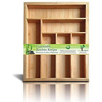 Website Photo Gallery Examples Amazon KD Organizers Slot Large Mesh Drawer Organizer Use as