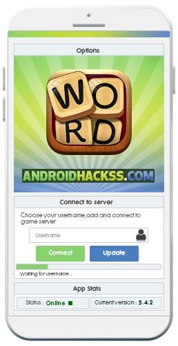Use Word Connect Hack to get unlimited resources, upgrade your levels and become the best player in Word Connect.  The  Word Connect Hack APK is easy to use, you just need to download the WordConnect_hack.apk file and start generating resources and more for your game.  Do you enjoy the...