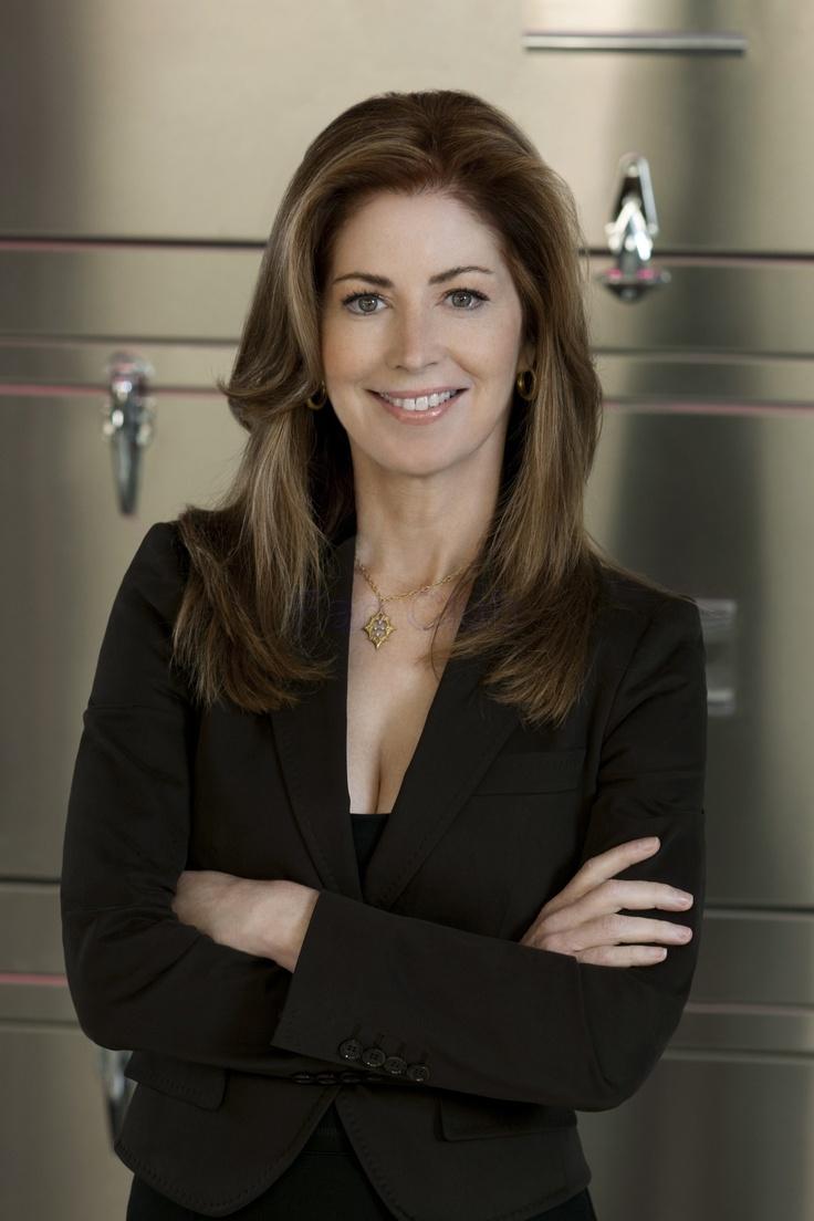 Dana Delany 12.jpg (2000×3000)