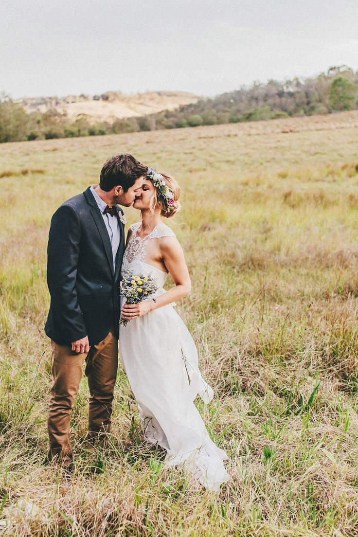 Hunter Valley, New South Wales Wedding from The Robertsons  Read more - http://www.stylemepretty.com/australia-weddings/2013/03/13/hunter-valley-new-south-wales-wedding-from-the-robertsons/