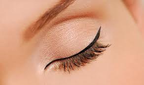 Does Latisse Eyelash Serum Really Work