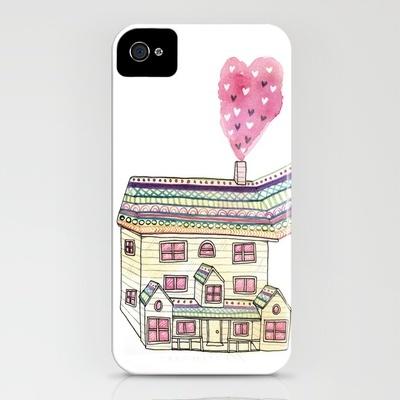i phone caseI Phone, Iphone Cases 3, Iphone Casese 3, Iphone Accessories