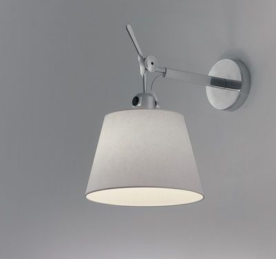 Tolomeo Wall light - Ø 32 cm by Artemide