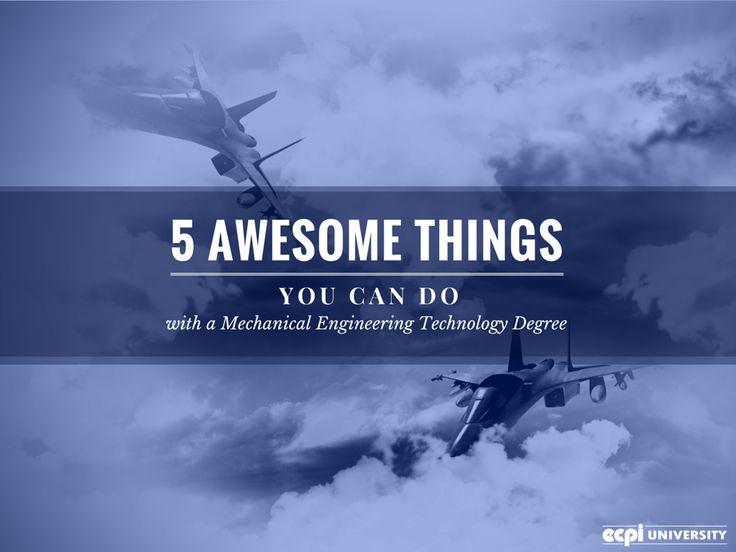 Best 25+ Mechanical engineering degree ideas on Pinterest - aerospace engineer sample resume