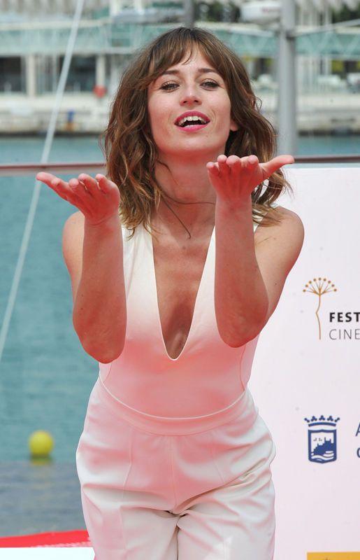 67 best marta e images on Pinterest   Spanish, Actresses ...