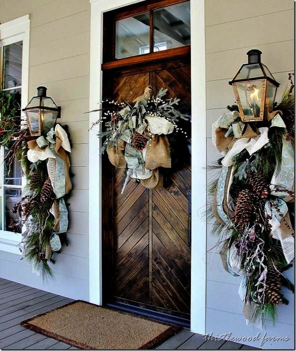 Fantastic \u003e\u003e Christmas Decor Clearance Canada #cool navidad