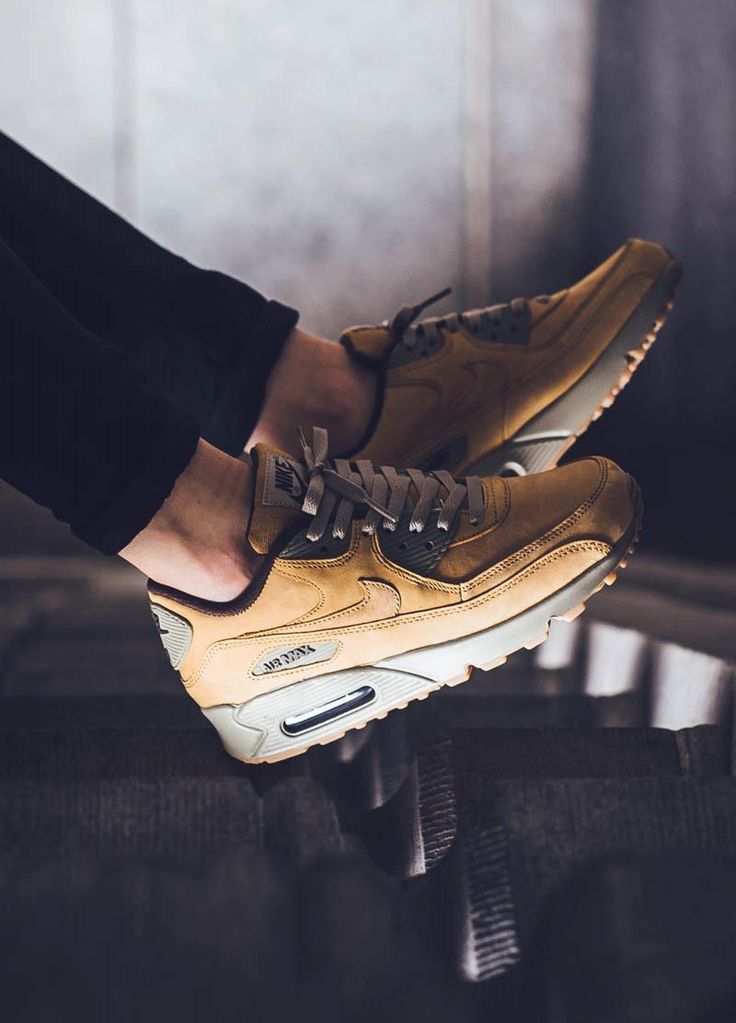 1000 ideas about nike air max beige on pinterest air. Black Bedroom Furniture Sets. Home Design Ideas