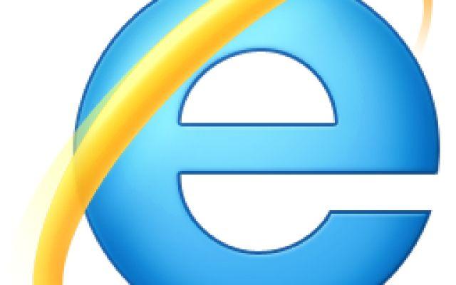 Bug sicurezza su Internet Explorer. Microsoft l'ha risolto, anche su Windows XP #windowsxp