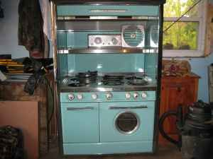 56 Best Vintage Kitchen Appliances Images On Pinterest