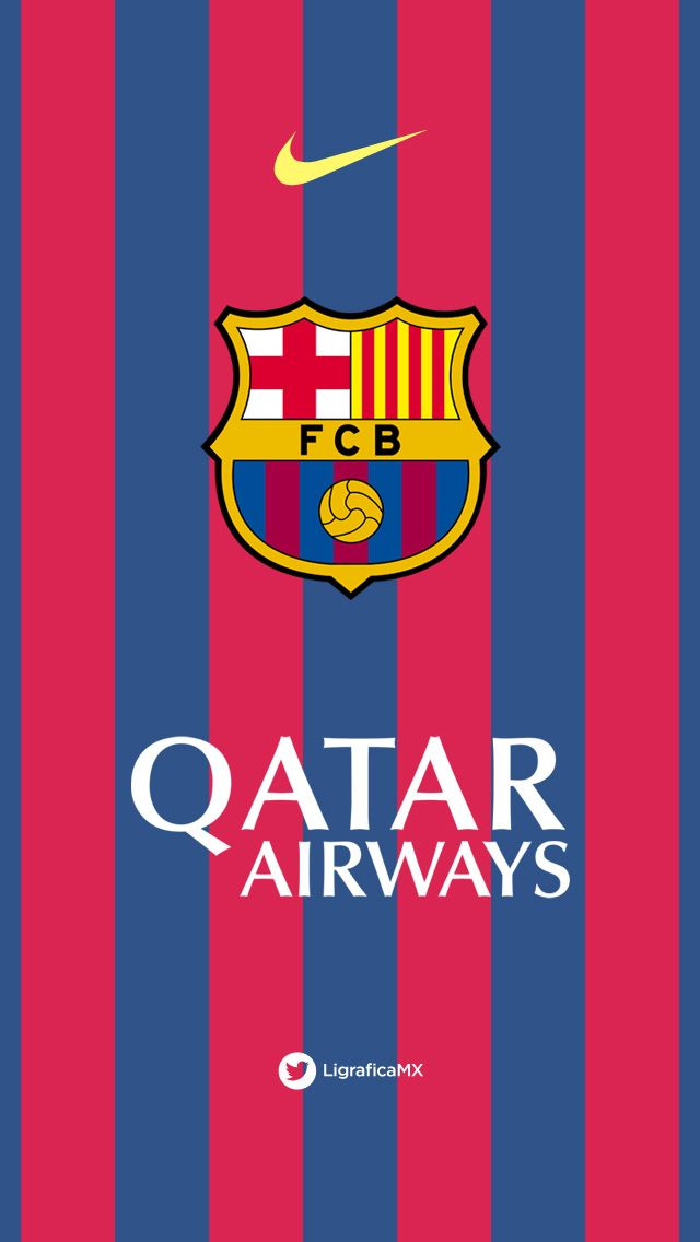 78 best images about Barcelona FC on Pinterest | Dibujo ...