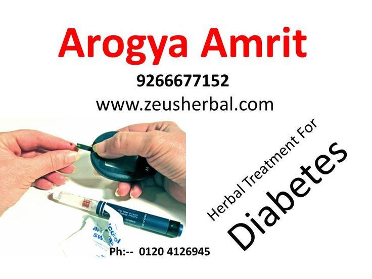 Diabetes medications Diabetes medications weight loss