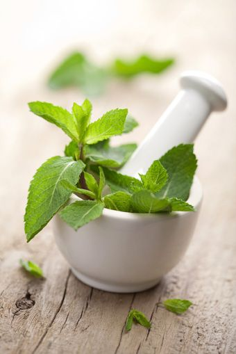 Top 3 Benefits of Oregano Oil.