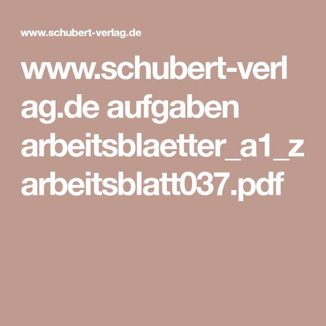 aufgaben arbeitsblaetter a1 z texte auf deutsch. Black Bedroom Furniture Sets. Home Design Ideas