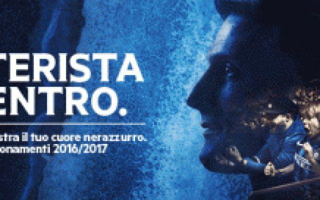 SCHEDA TECNICA DEMETRIO STEFFè IL TALENTO DELL'INTER DEMETRIO STEFFÈ             DEMETRIO STEFFÈ        Demetrio Steffè VALORE ATTUALE:200 MILA € Data di nascita:30/lug/1996 Luogo di nascita:Trieste  Italia Età:20 Altezza:1,78 m Nazionali #inter #calciomercato #seriea #calcio