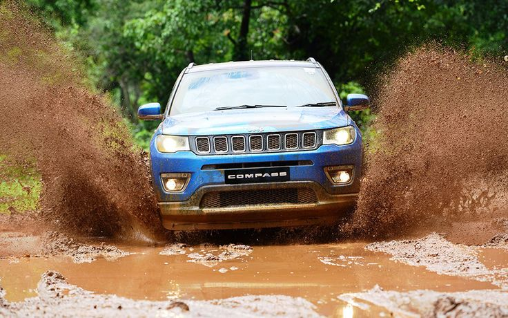 Tata to step up SUV game by bringing rivals to Jeep Compass and Hyundai Creta in India - International Business Times India Edition #757Live