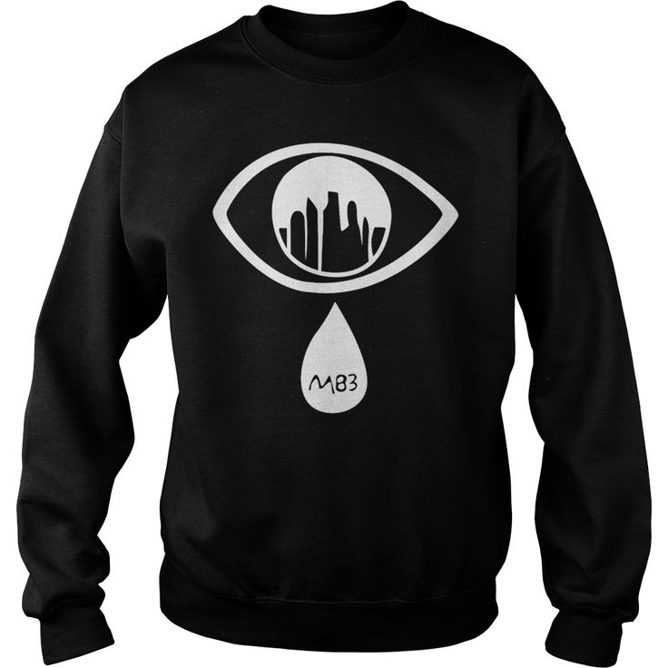 M83 Midnight City Eye Design T-Shirt #gift #ideas #Popular #Everything #Videos #Shop #Animals #pets #Architecture #Art #Cars #motorcycles #Celebrities #DIY #crafts #Design #Education #Entertainment #Food #drink #Gardening #Geek #Hair #beauty #Health #fitness #History #Holidays #events #Home decor #Humor #Illustrations #posters #Kids #parenting #Men #Outdoors #Photography #Products #Quotes #Science #nature #Sports #Tattoos #Technology #Travel #Weddings #Women
