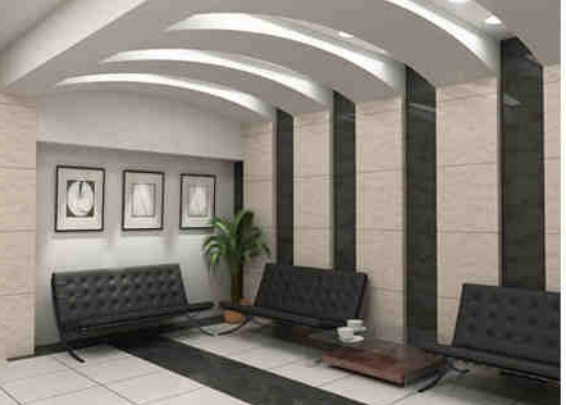 Panchal Interior Designers In Bangalore Is Planning Furnishing Offered At Your Door Step By Interiors Designer Company Best