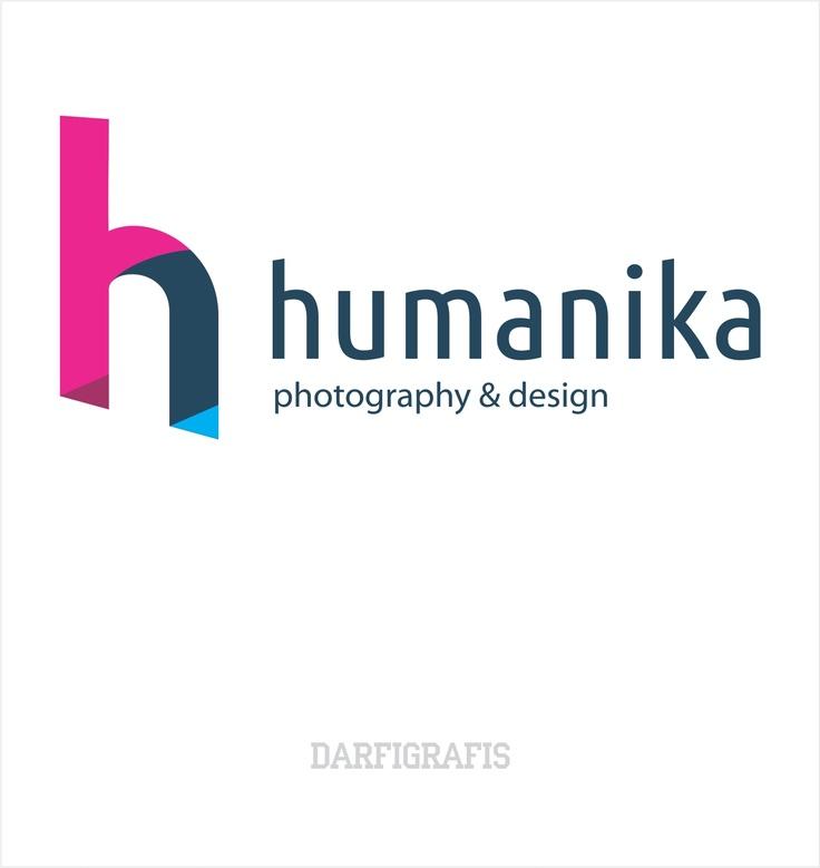 Client : HUMANIKA