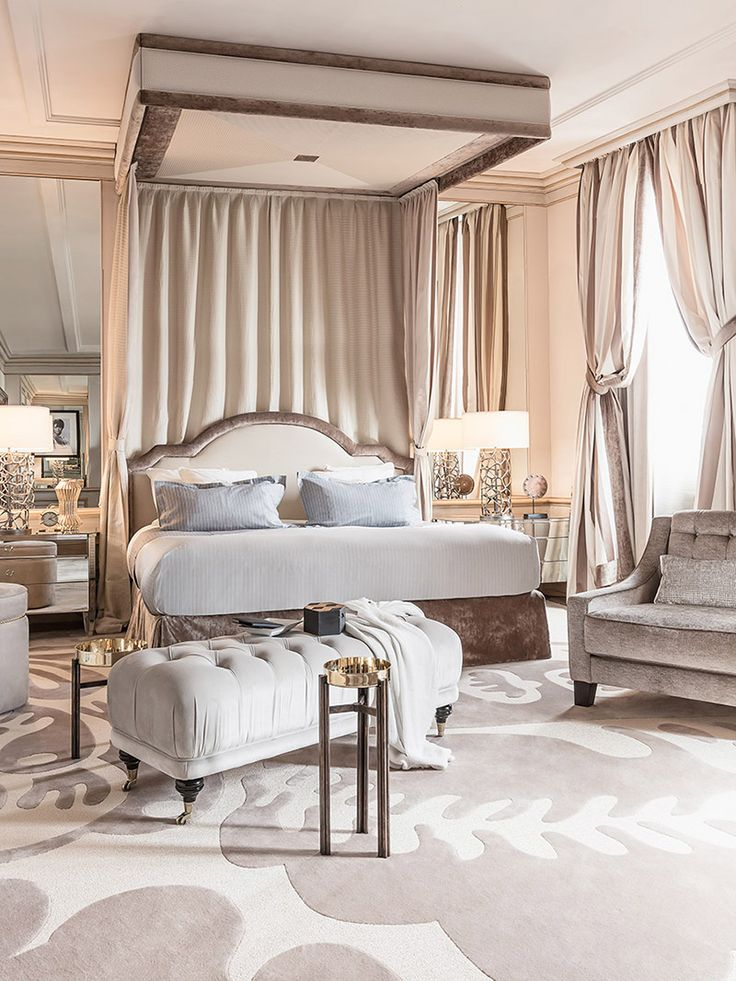 bedroom photography. exclusive suite on Behance Best 25  Bedroom photography ideas Pinterest Neutral guest